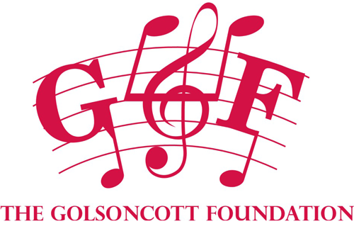 golsoncott-logo.png