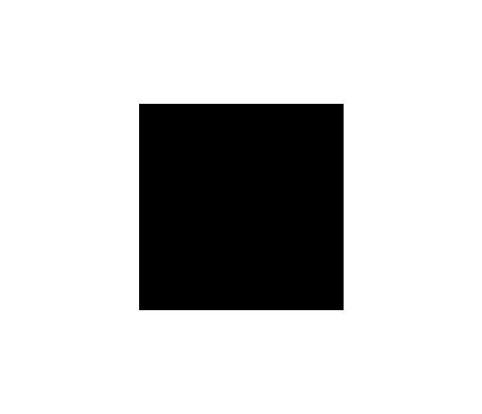noun_1212380_cc.png
