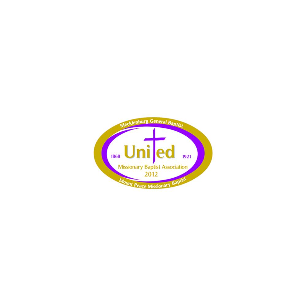United Missionary Baptist Association