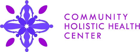 Community Holistic Health Center | Lafayette, CO