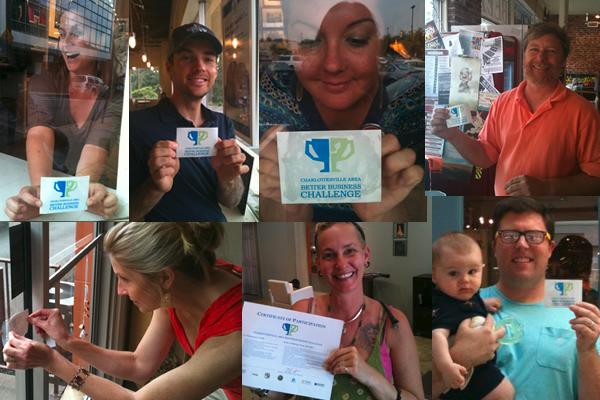Challenge Participants Window Stickers.png