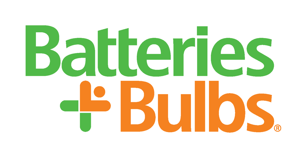 Batteries-Plus-Bulbs-CMYK-Stack.png