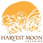 Harvest-Moon-logo-Hi-Res-150x150.jpg