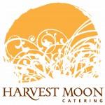 Harvest-Moon-logo-Hi-Res-150x150.jpg