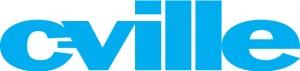 logo_cville-300x71.jpg