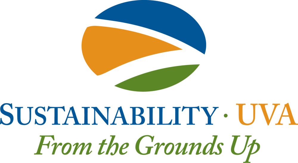 UVASustainabilitylogotransparent.png