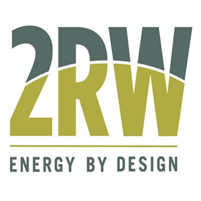 2RW-logo_rgb_with tag (1)_CMYK.jpg