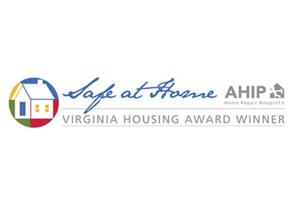 AHIP House logo FULL LRG.jpg