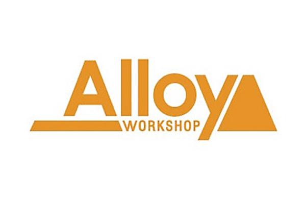 Alloy-NEWLOGO_copy.jpg