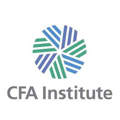 CFA_institute_alt_CMYK.jpg