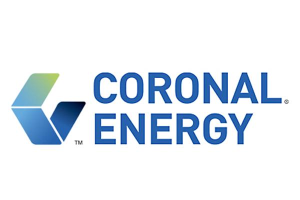 CoronalEnergy_Logo_Mark(1).jpg