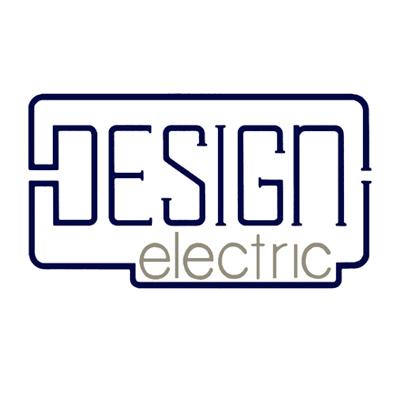 DesignElectric_logo_edited_P180.jpg