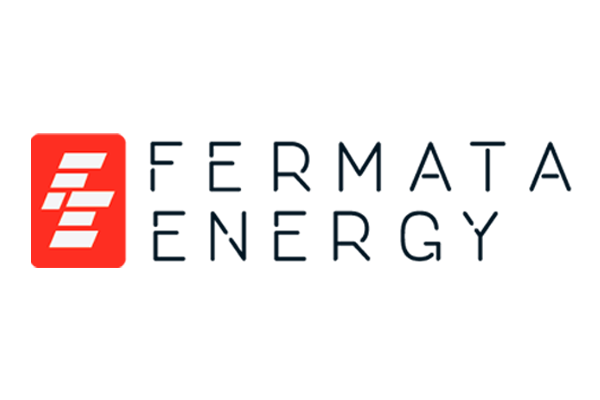 Fermata-Energy-Logo.png