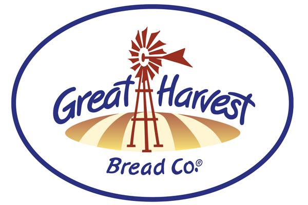 GreatHarvestBreadCafeLogo.jpg