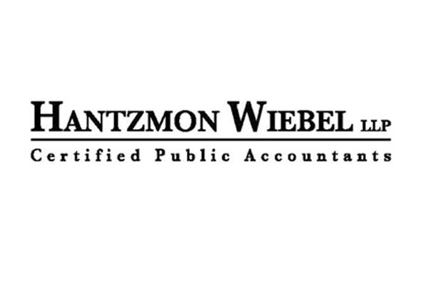 Hantzmon_Wiebel_Logo.jpg