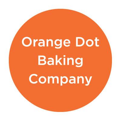 Orange Dot Baking Company LLC.jpg