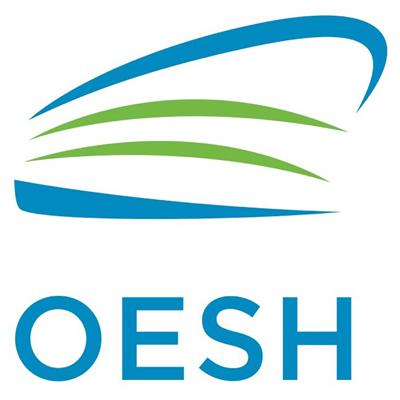 OESH_Logo.jpg