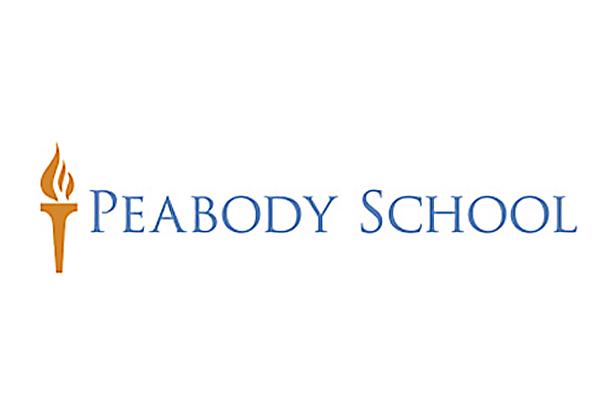 PeabodyLogo.jpg