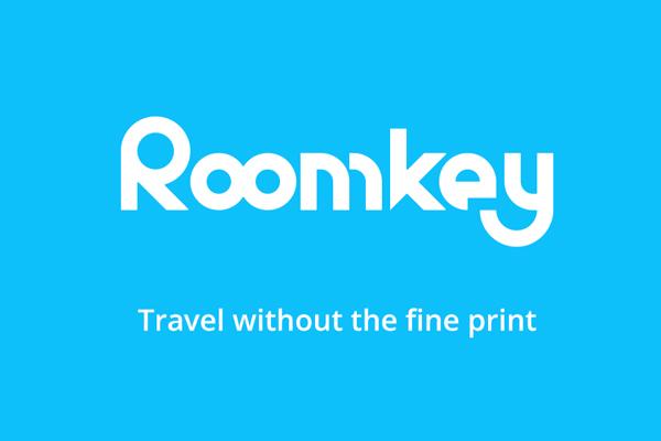 Room Key Logo.jpg