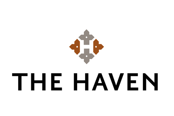The Haven.jpg