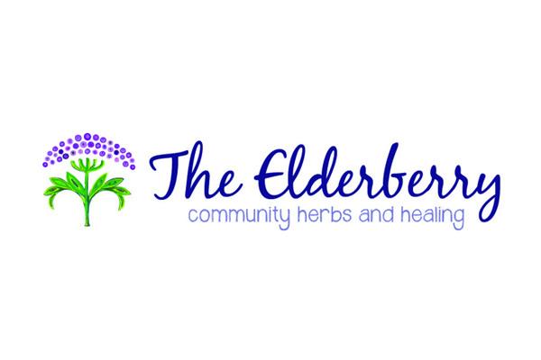 The Elderberry.jpg