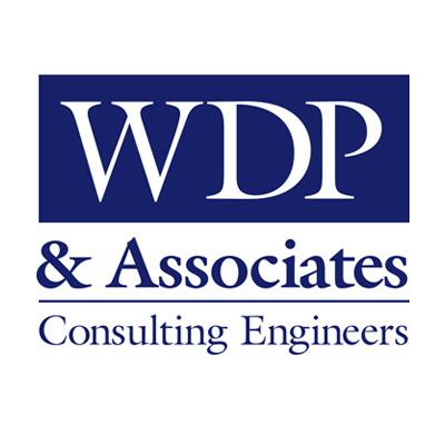 WDPAssoc_ConsultEng_Logo.jpg