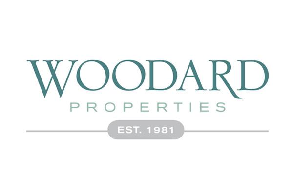 Woodard_Properties_New_logo_small_jpeg.jpg