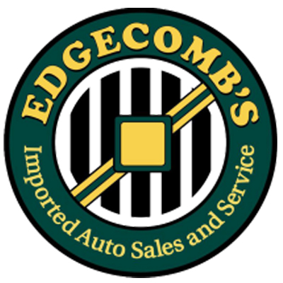 Edgecombs_Logo.jpg