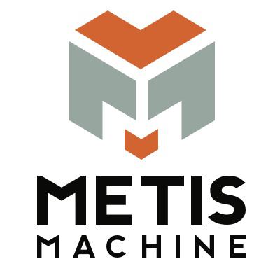 Metis Machine Logo.jpg