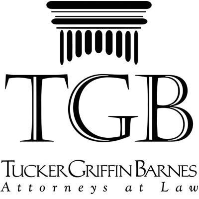 Tucker Griffin Barnes_Logo.jpg