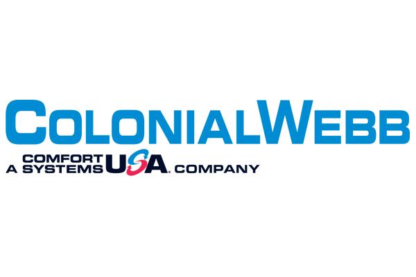 Colonial Webb Logo.jpg