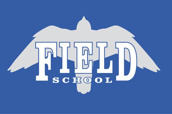 Field School Logo.jpg