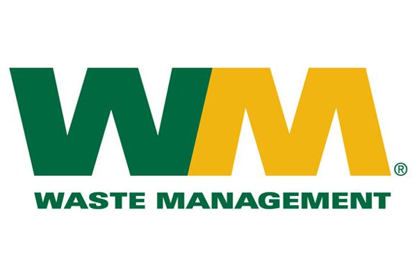 WasteManagement Logo.jpg