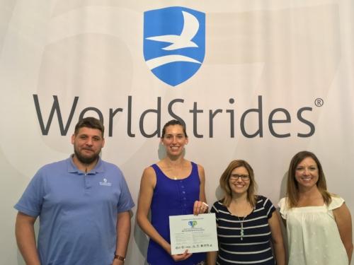 Worldstrides_certificate4_GarrettKierstenAmyAmy_26June18.JPG