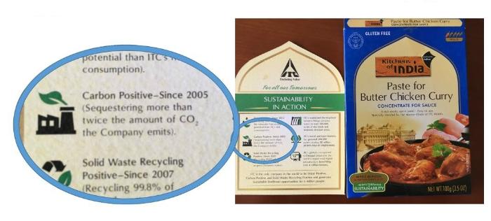 carbon positive packaging.JPG