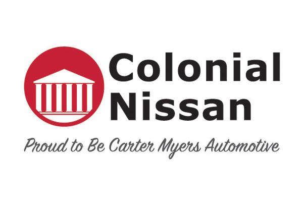 Colonial Nissan Logo.jpg