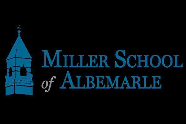 MillerSchoolLogo.jpg