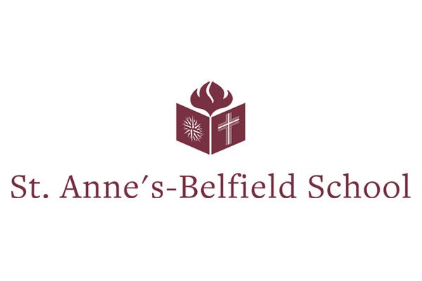 St. Anne's Logo.jpg