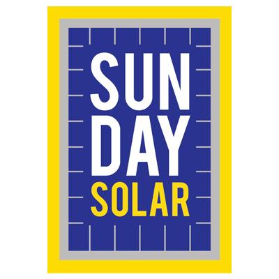 Sunday Solar Logo.jpg