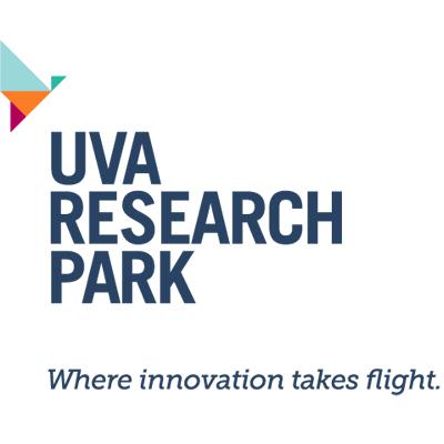 UVA Research Park Logo.jpg