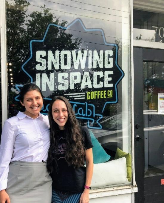Volunteer Coach with Snowing in Space.jpg