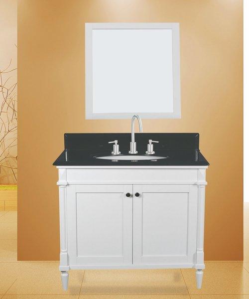 Shop NGY Vanities Less - Bathroom vanities 4 less