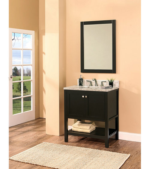 Vanities Less - Bathroom vanities 4 less