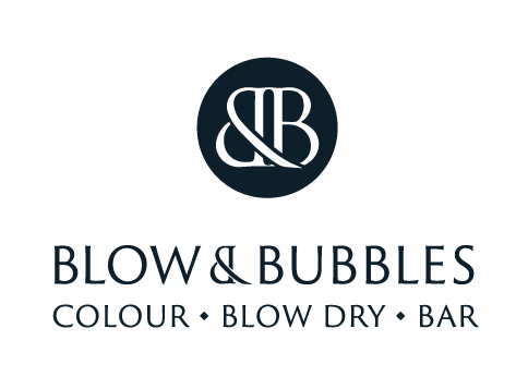 Blow & Bubbles