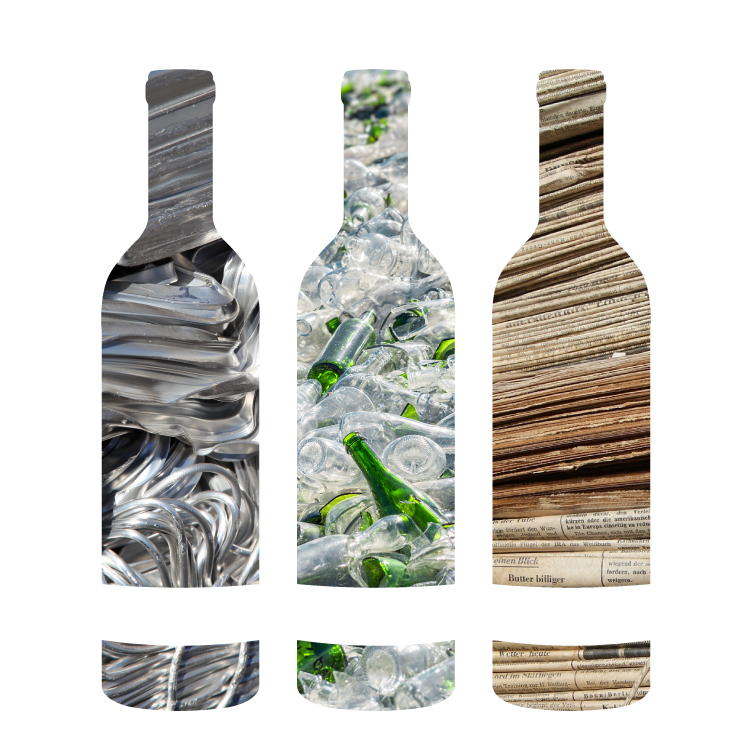 BOTECO Vodka Recycled Materials.jpg