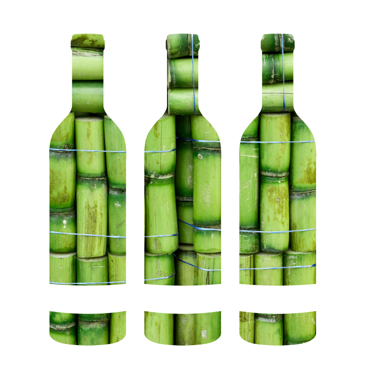 BOTECO Vodka - Ultra Premium - Brazilian Cane Vodka.jpg