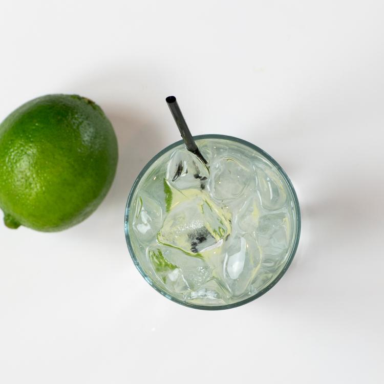 BOTECO Cane Vodka - Caipiroska - Brazil Lime.jpg