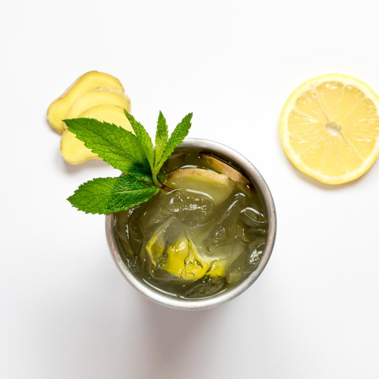 BOTECO Cane Berry Vodka - Eletrico - Lemon Ginger Beer Mint.jpg