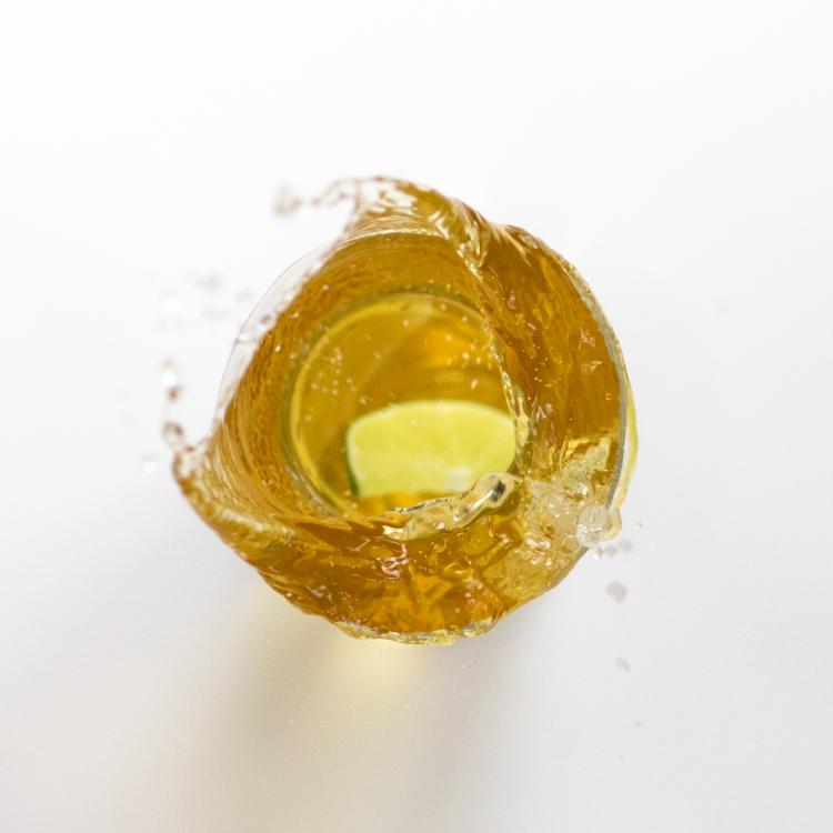 BOTECO Cane Lime Vodka - Brazuca - Lime Beer Shot Bomb Sidecar.jpg