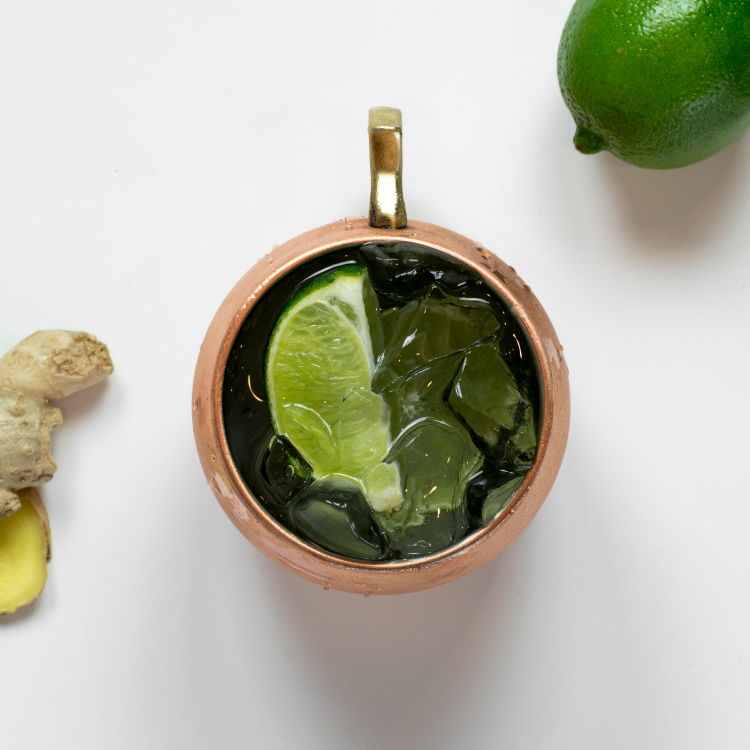 BOTECO Cane Vodka - Mule - Lime Ginger Beer Moscow.jpg